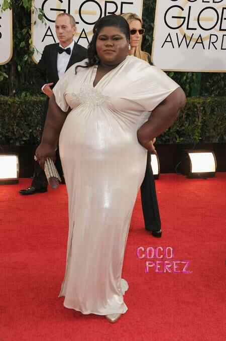 golden-globes-2014-gabourey-sidibe-red-carpet__oPt