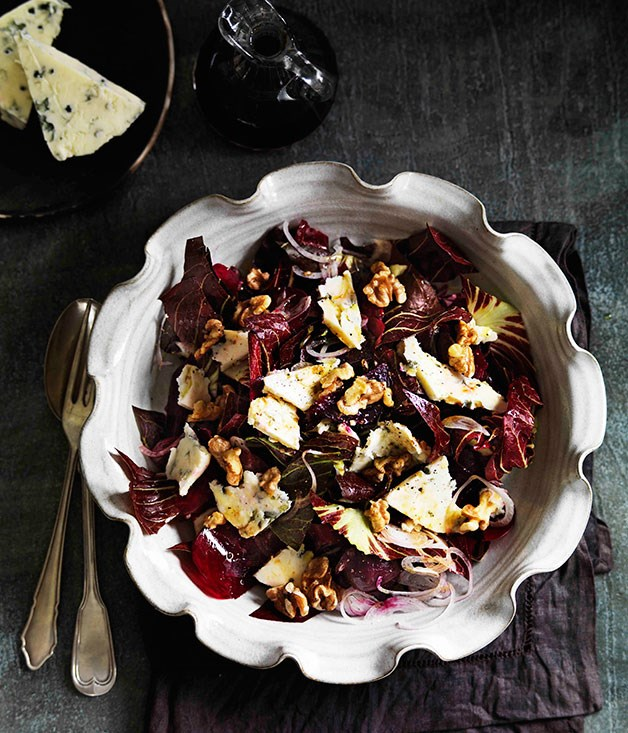 0412GT-cheese-beetroot-salad-628