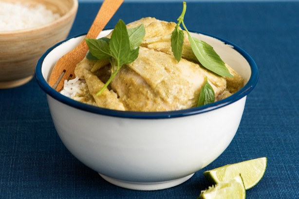 green-chicken-curry-17446_l